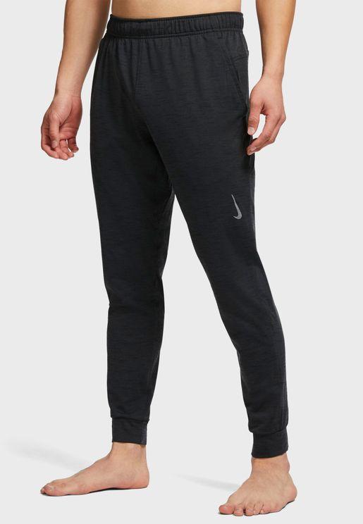 Dri-Fit Sweatpants