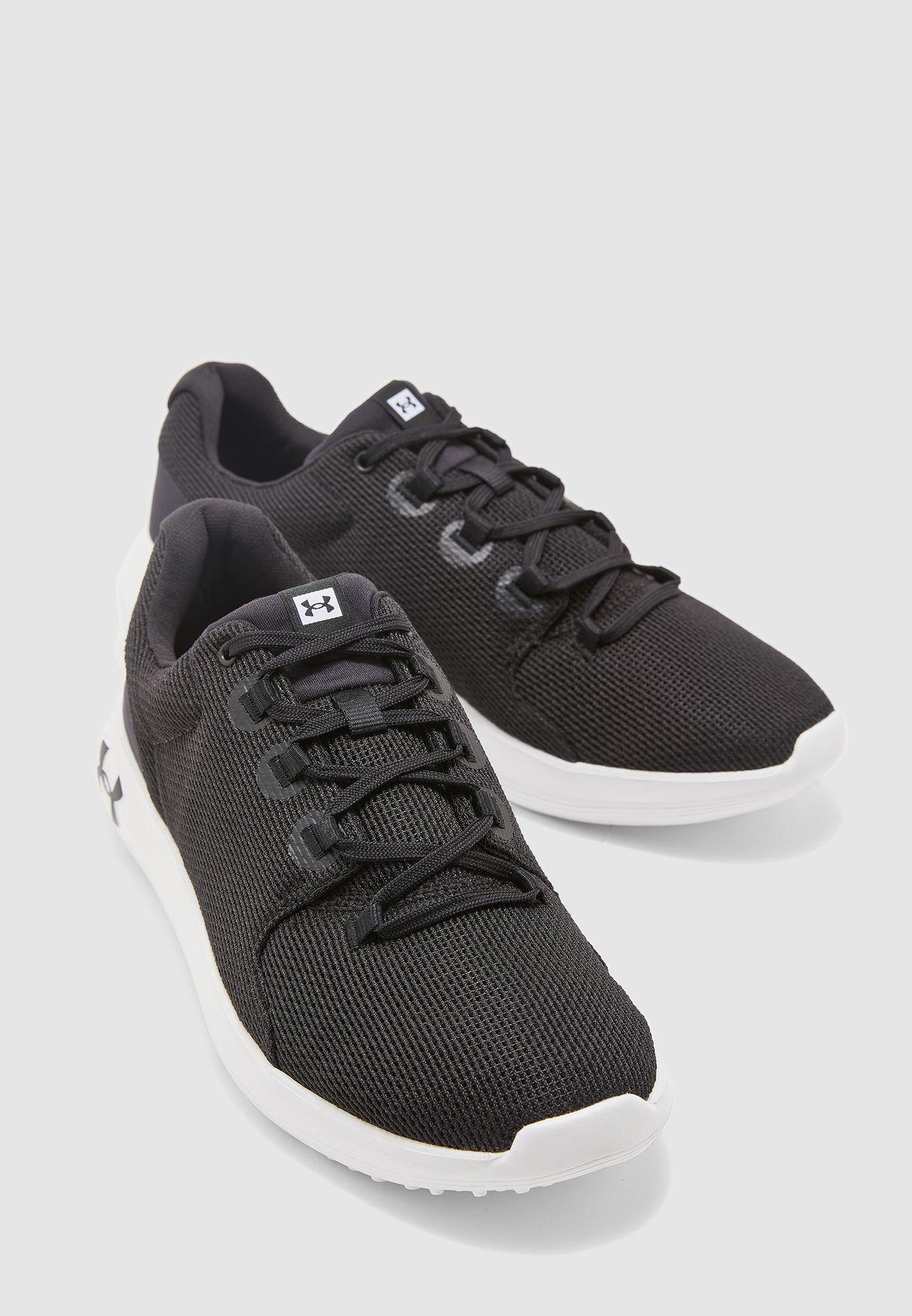 حذاء ريبل 2.0