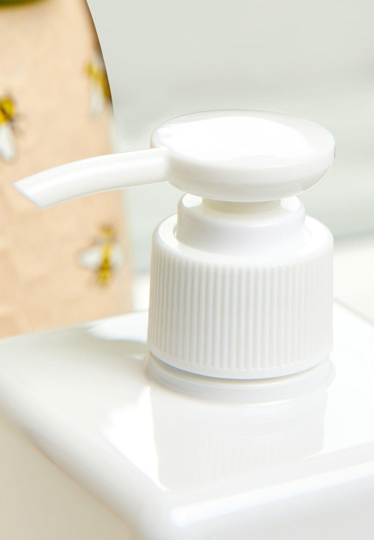 Refillable Bottle 250Ml