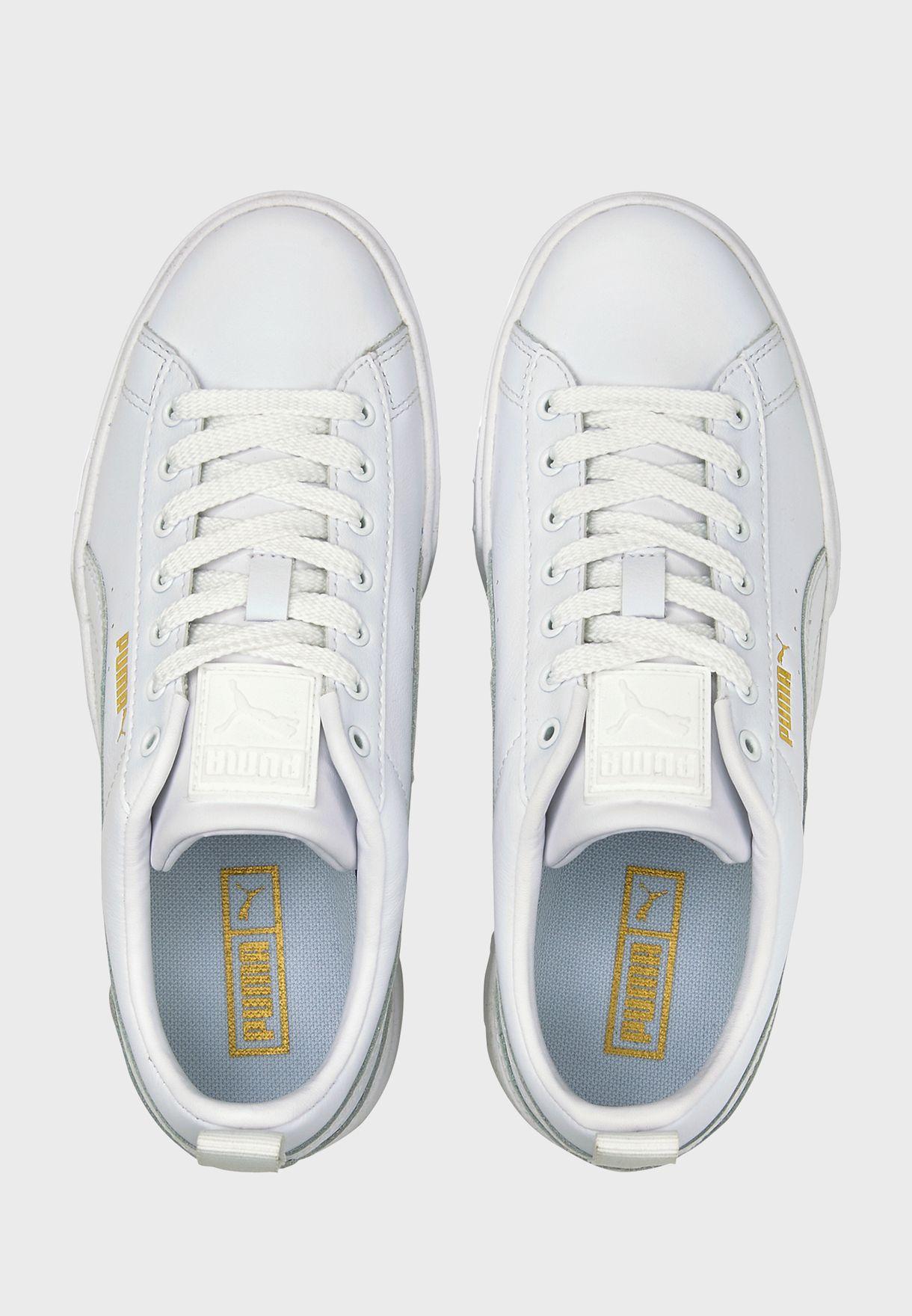 حذاء ميز كلاسيك
