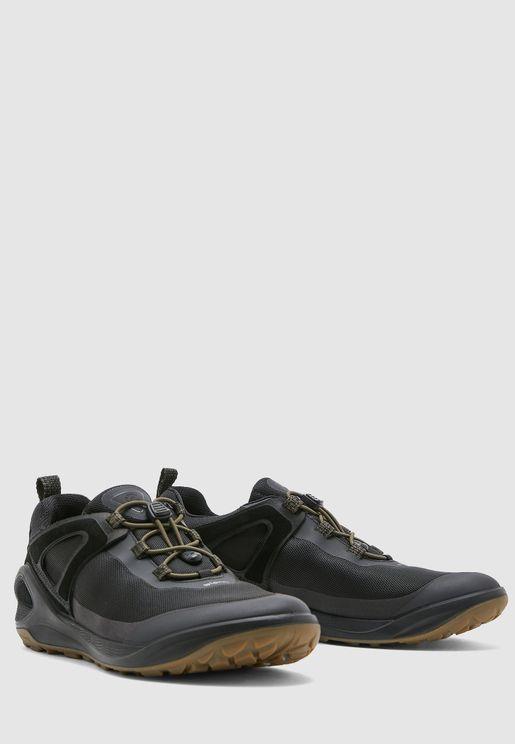 حذاء بيوم 2 جو