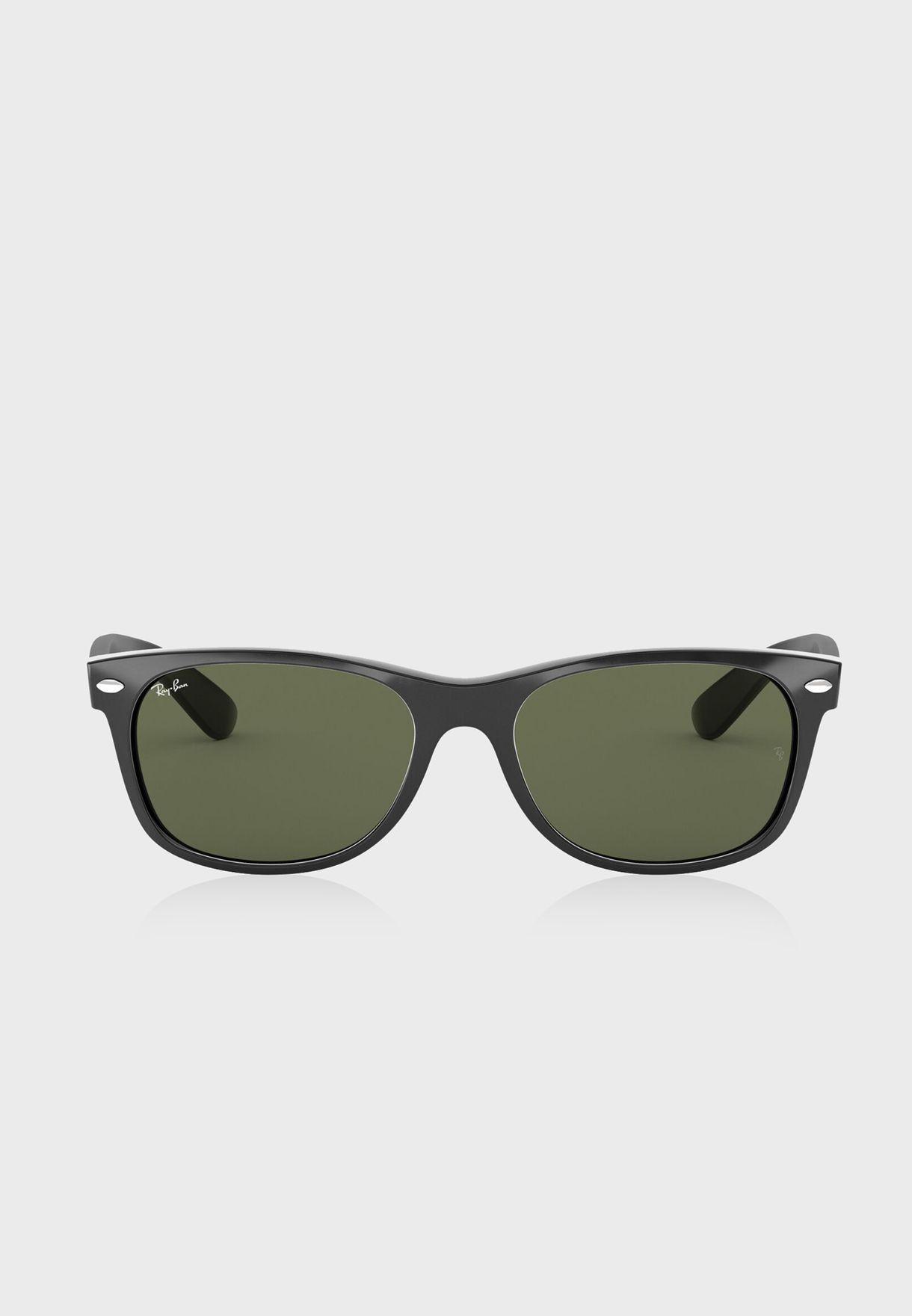 نظارة شمسية واي فيرر 0RB2132