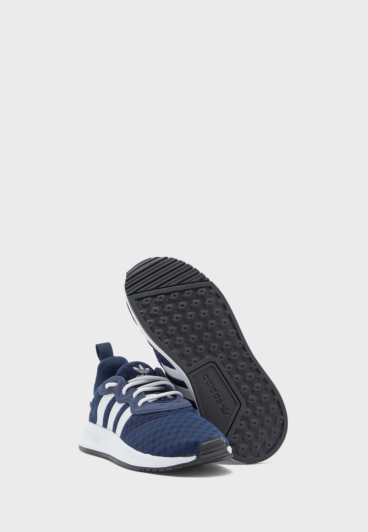 حذاء رياضي بتصميم عصري (للجنسين)