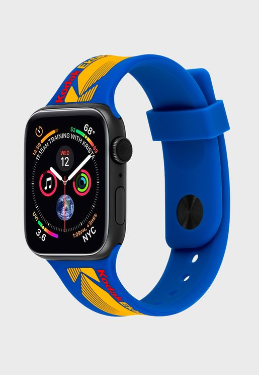 Kodak Apple Watch Strap 38-40mm