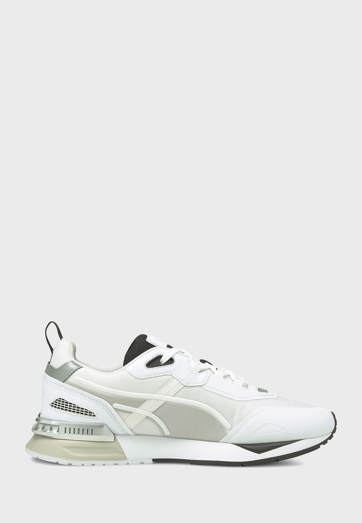 حذاء ميريج تيك كور