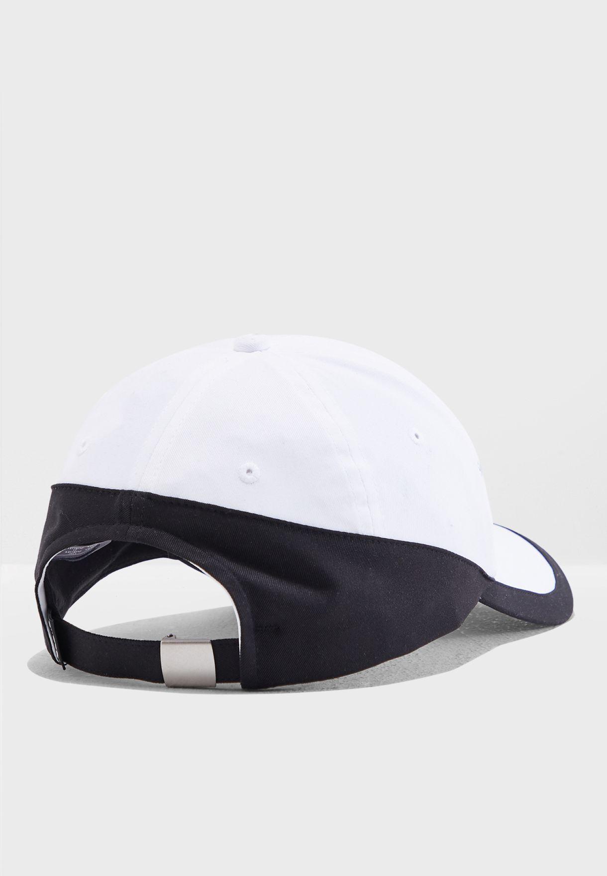 Premium Archive Cap