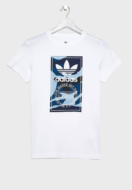 adidas Originals Store 2019 | Online Shopping at Namshi UAE