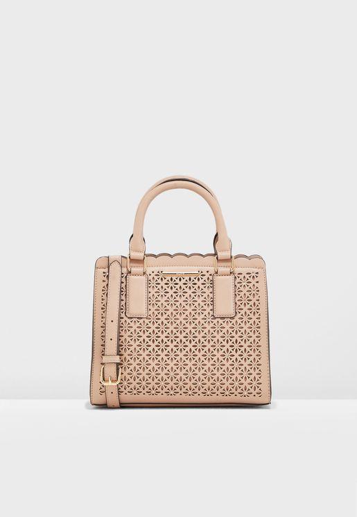 b338d5b140d Aldo Handbags for Women