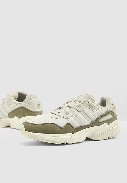 حذاء Yung-96