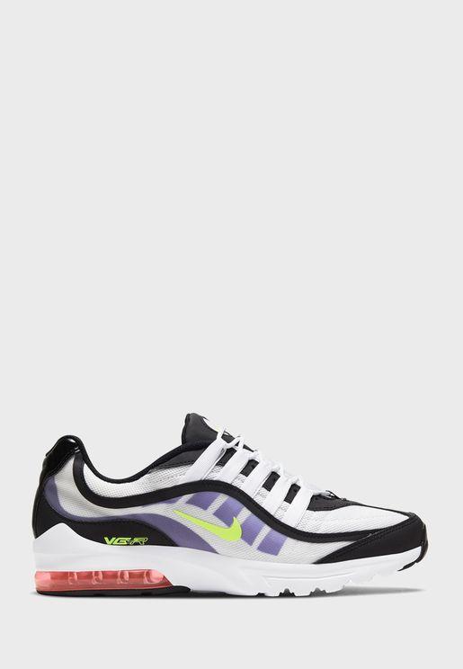 حذاء اير ماكس في جي - ار