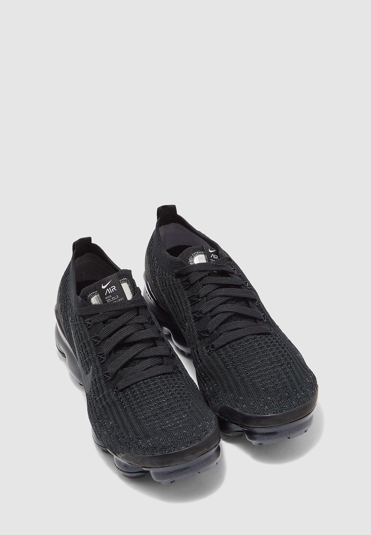 حذاء اير فابور ماكس فلاي نت 3