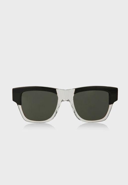 SL142-30000821003 Clubmaster Sunglasses