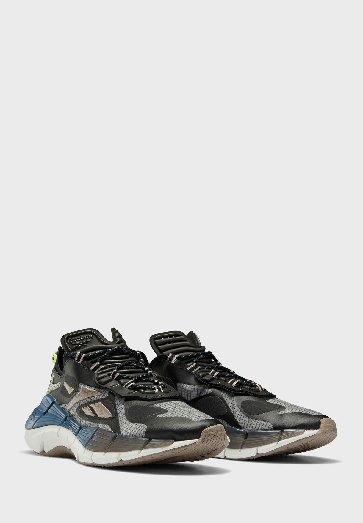 حذاء زيج كينتيسيا 2 كون