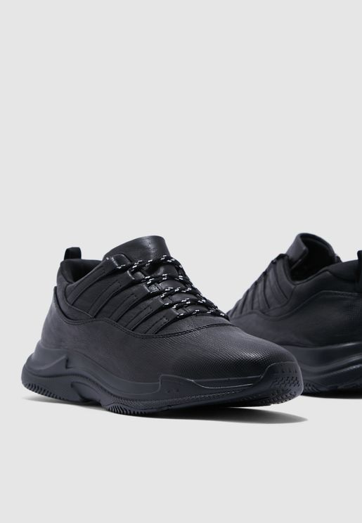 Sneakers for Men | Sneakers Online Shopping in Muscat, other cities