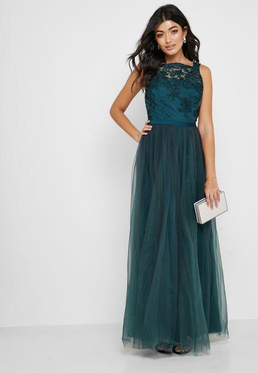 Evening Dresses for Women  dba377e85b
