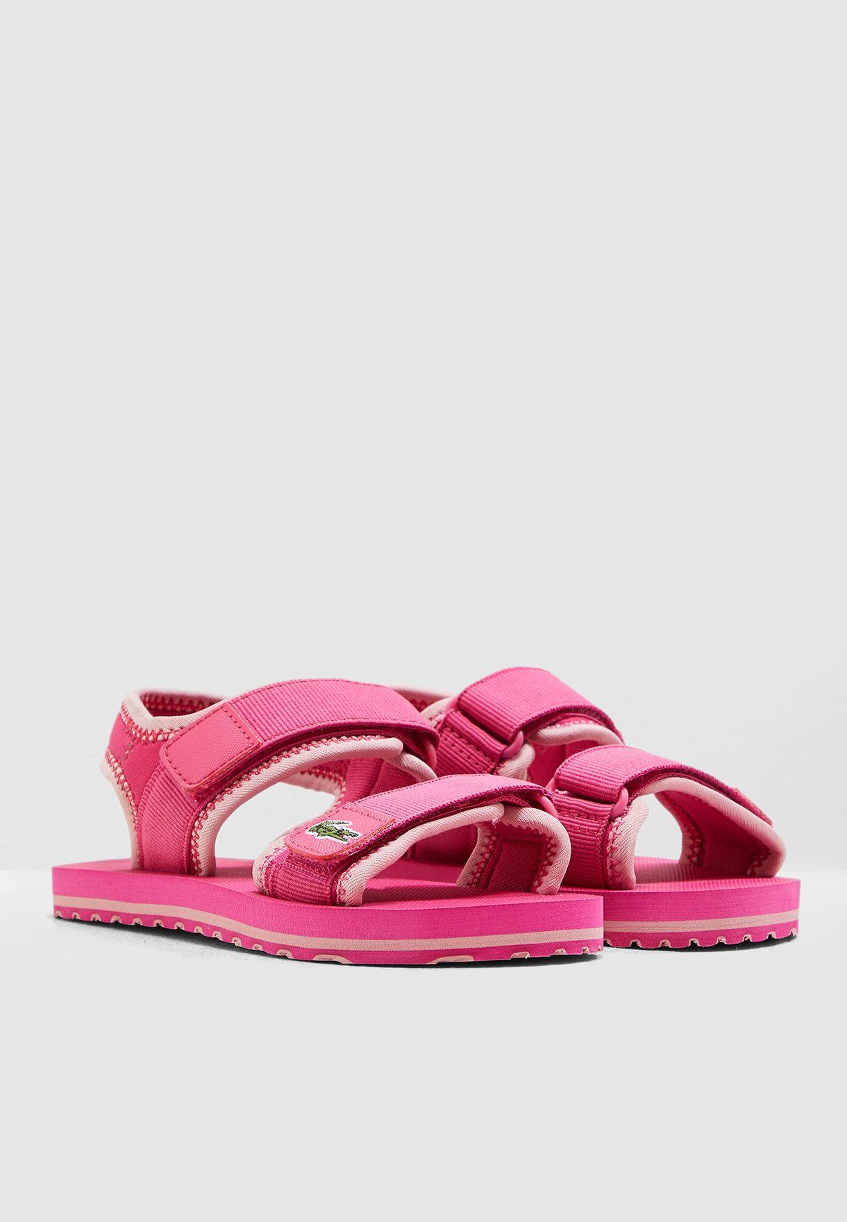 Kids Sol 119 1 Sandal