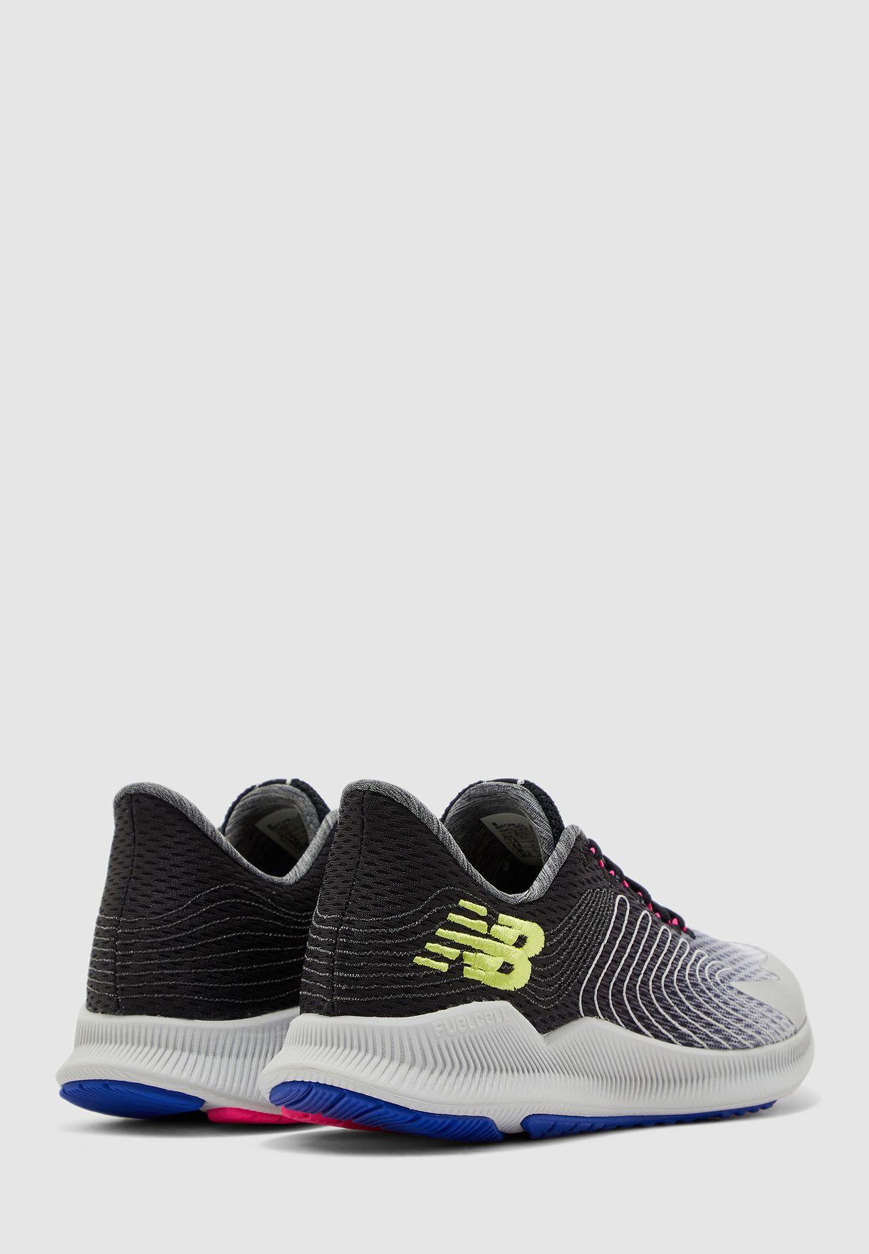 حذاء بروبيل