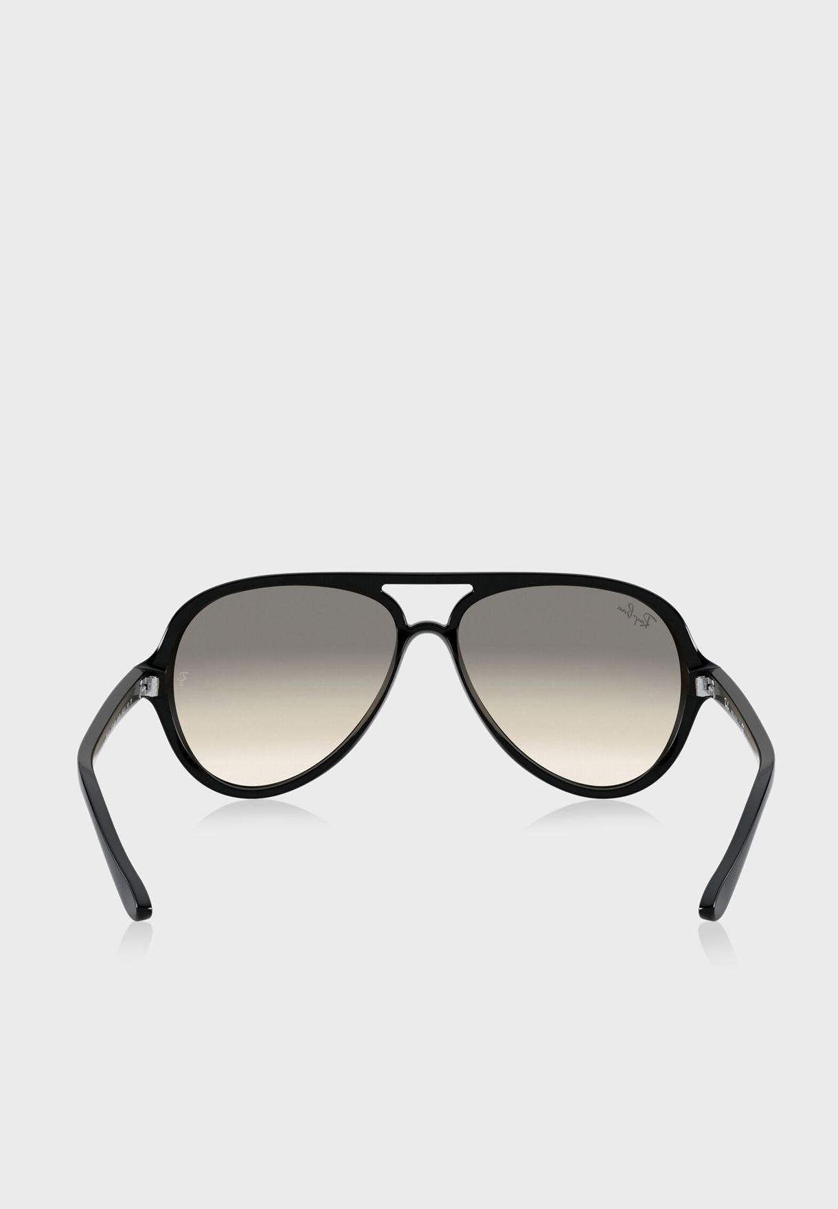 نظارة شمسية كبيرة 0Rb4125