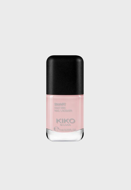 Smart Nail Lacquer - 04
