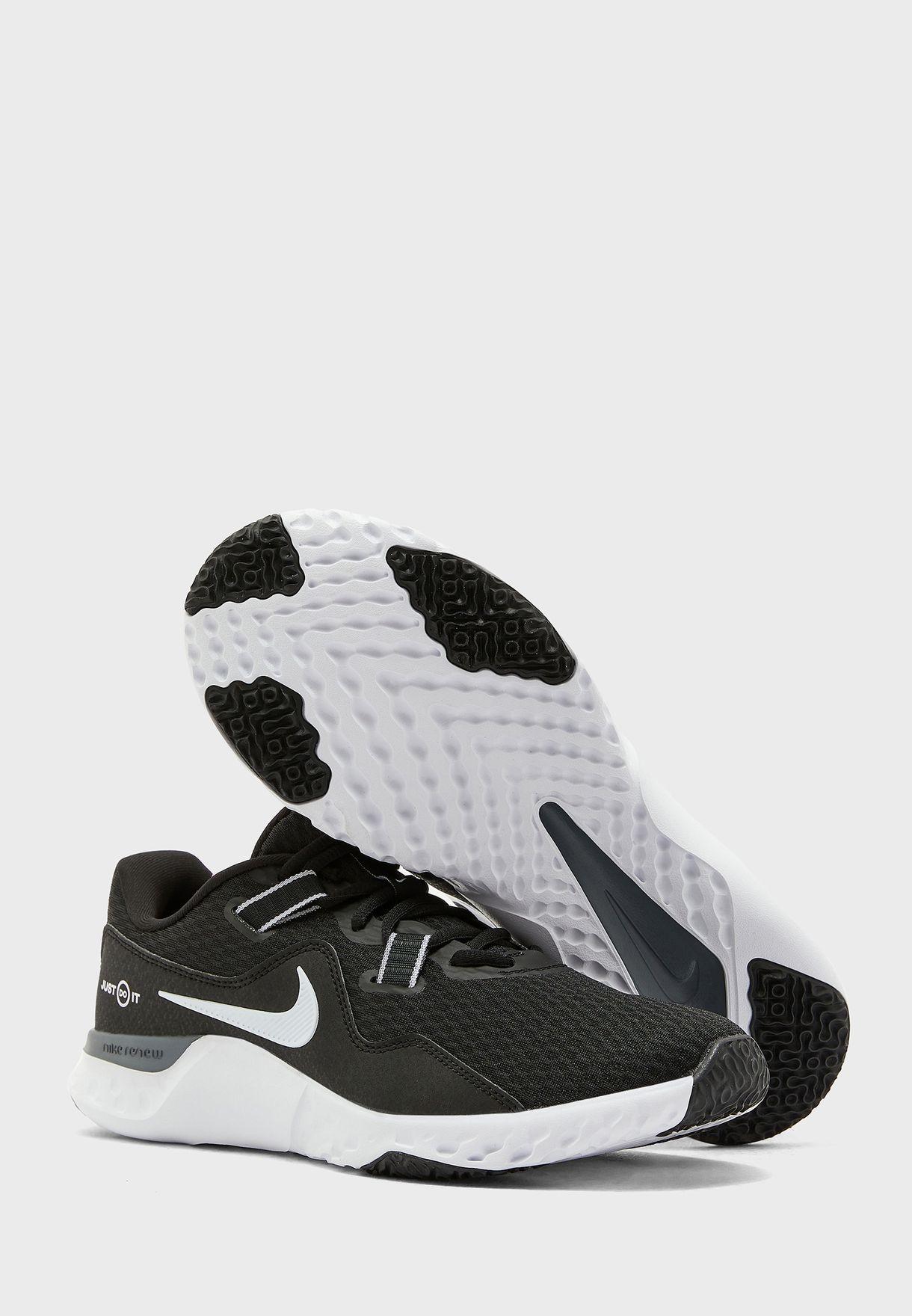 حذاء رينيو ريتاليجيشن 2