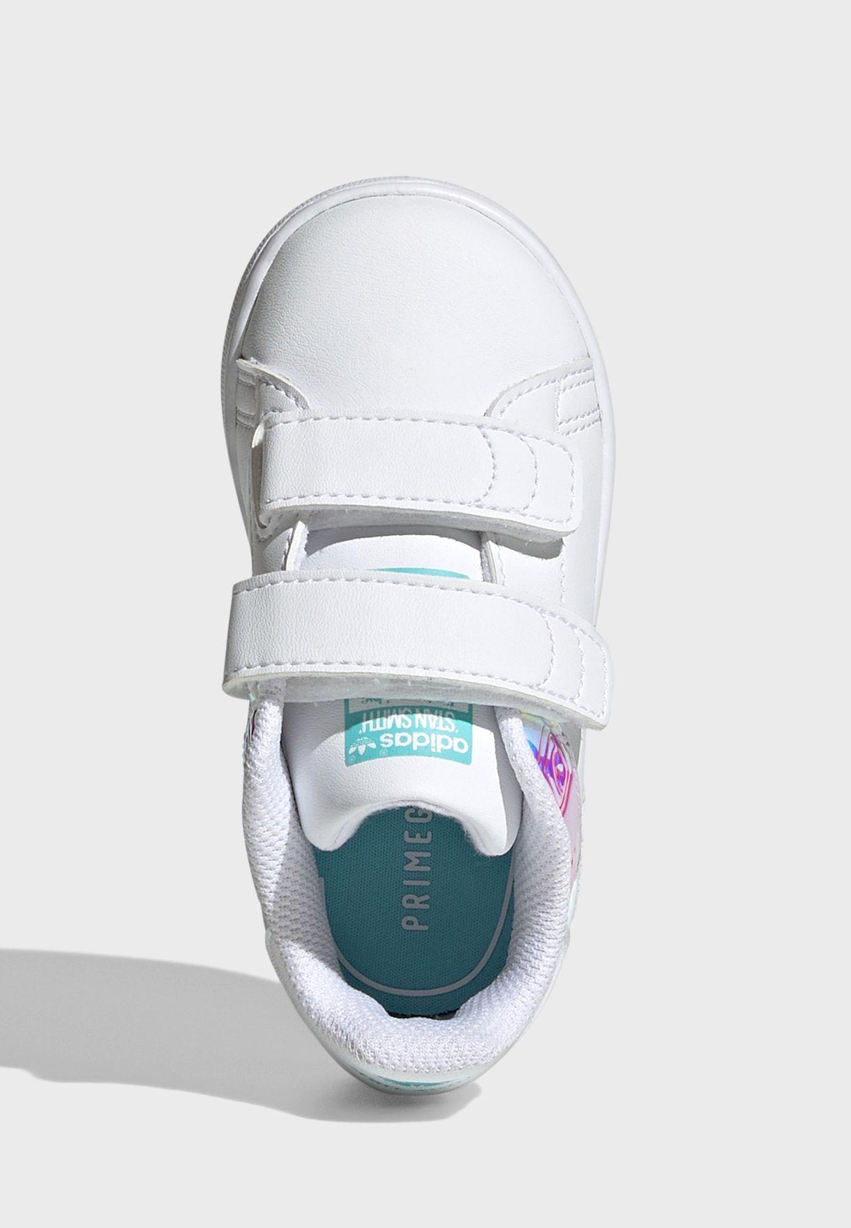 حذاء ستان سميث سي اف