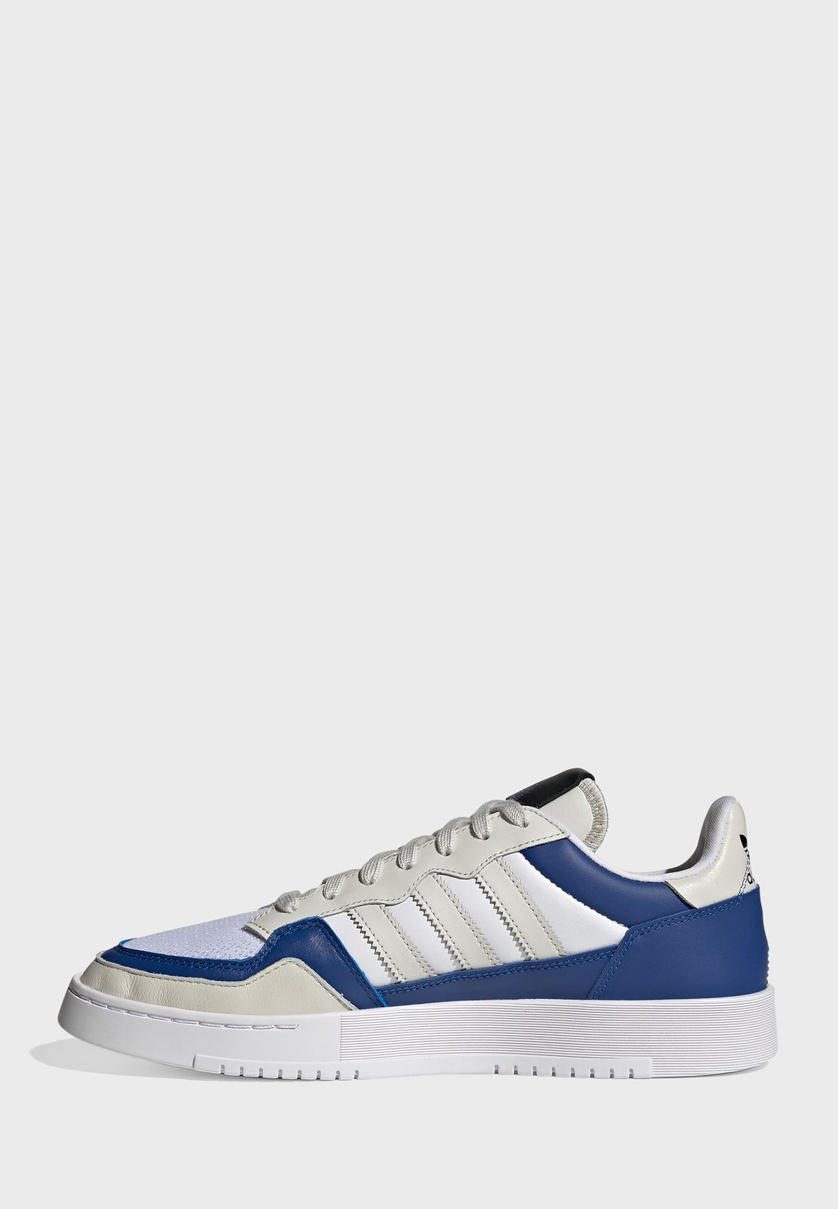 حذاء سوبر كورت أوريجينالز للرجال