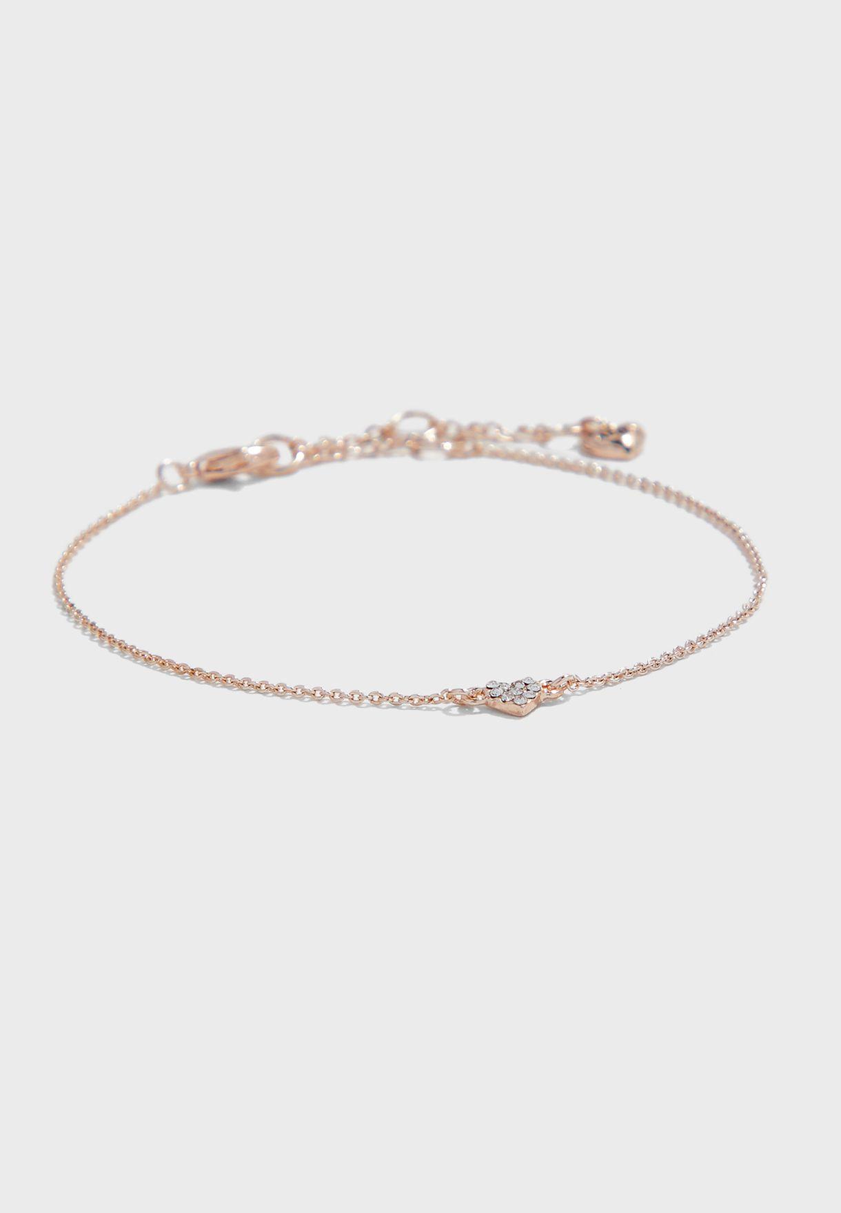Belemetski Bracelets Set