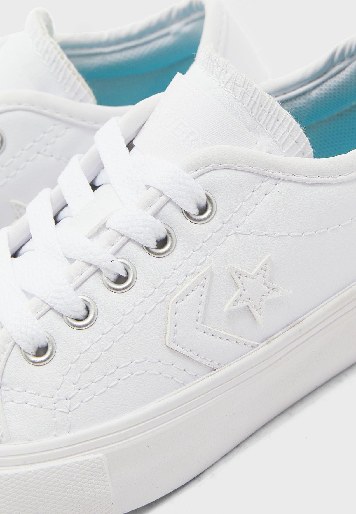 حذاء ستار ريبلاي