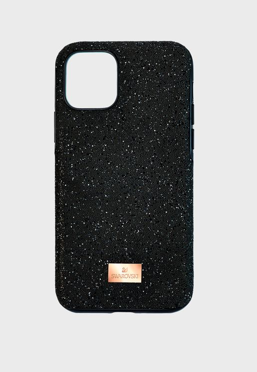 Black Rock iPhone11 Pro Case