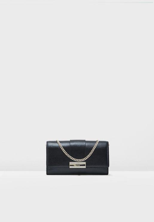 b8db0ec5a5 Clutches for Women | Clutches Online Shopping in Riyadh, Jeddah ...