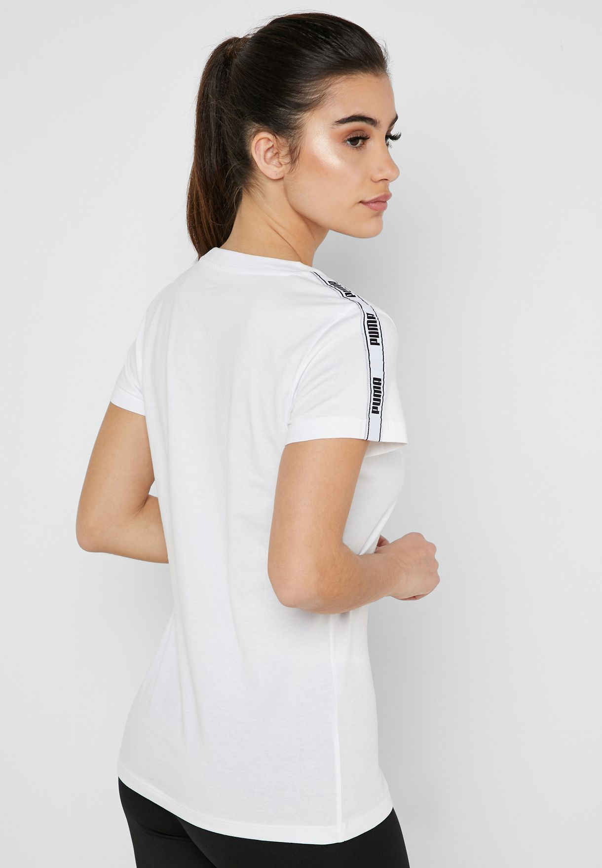 Pack Tape T-Shirt