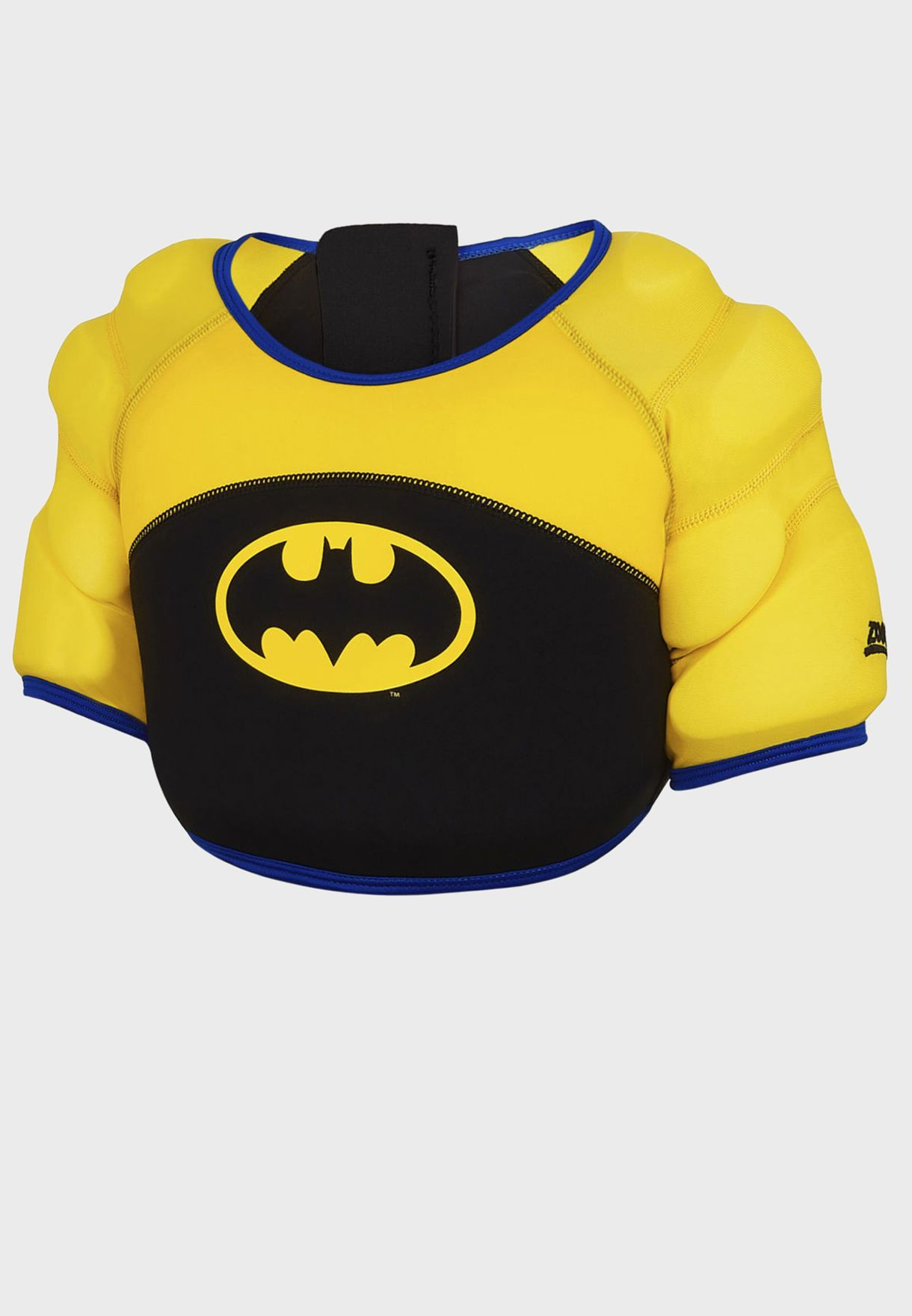 Kids Batman Water Wings Vest