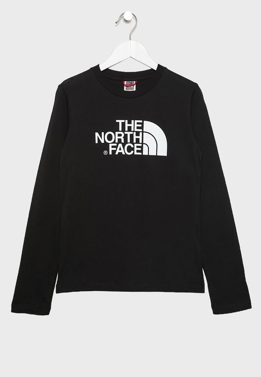 Youth Easy T-Shirt