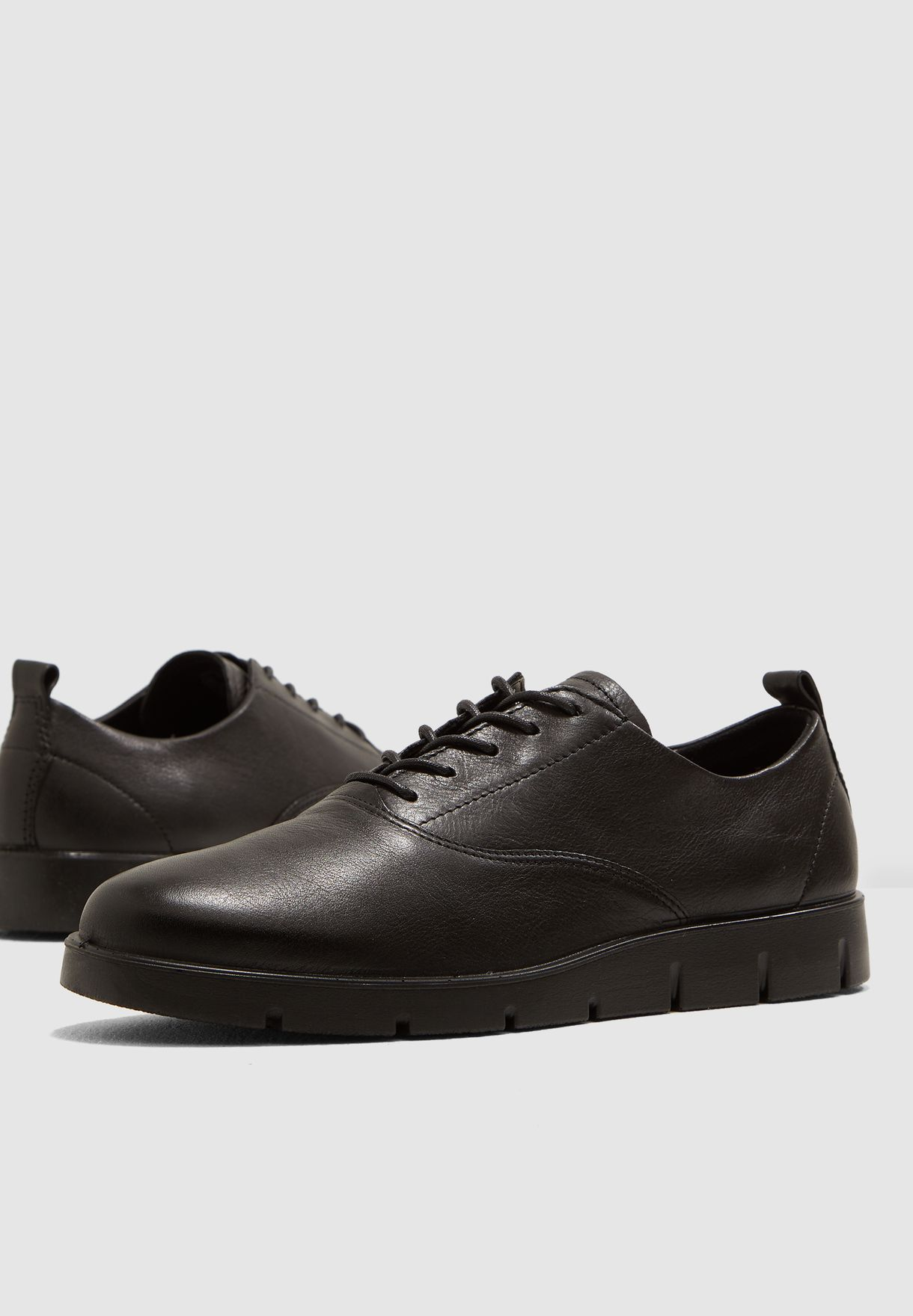 Ecco Bella Sneaker