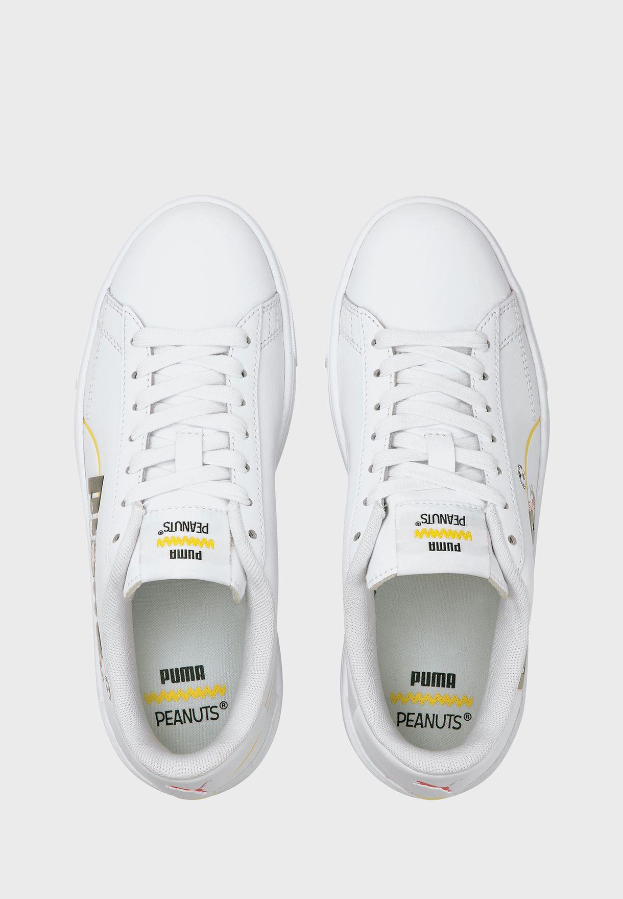 حذاء بيناتس سيرف برو