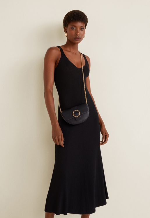 067300cc931 Handbags for Women | Handbags Online Shopping in Manama, other ...