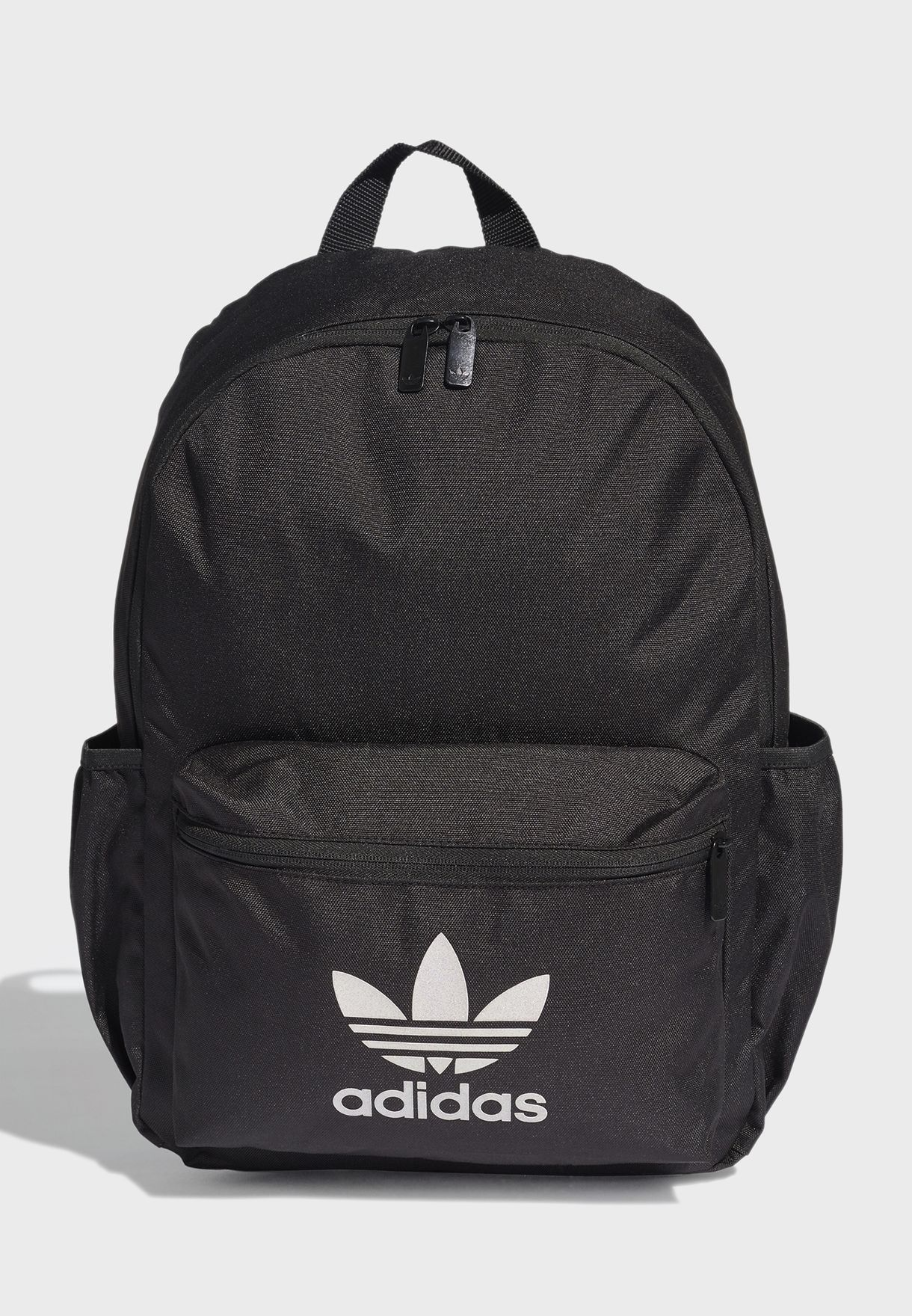 Classics Graphic Backpack