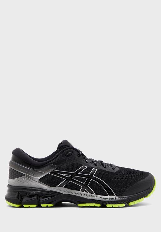حذاء جيل - كايانو 26 لايت شو
