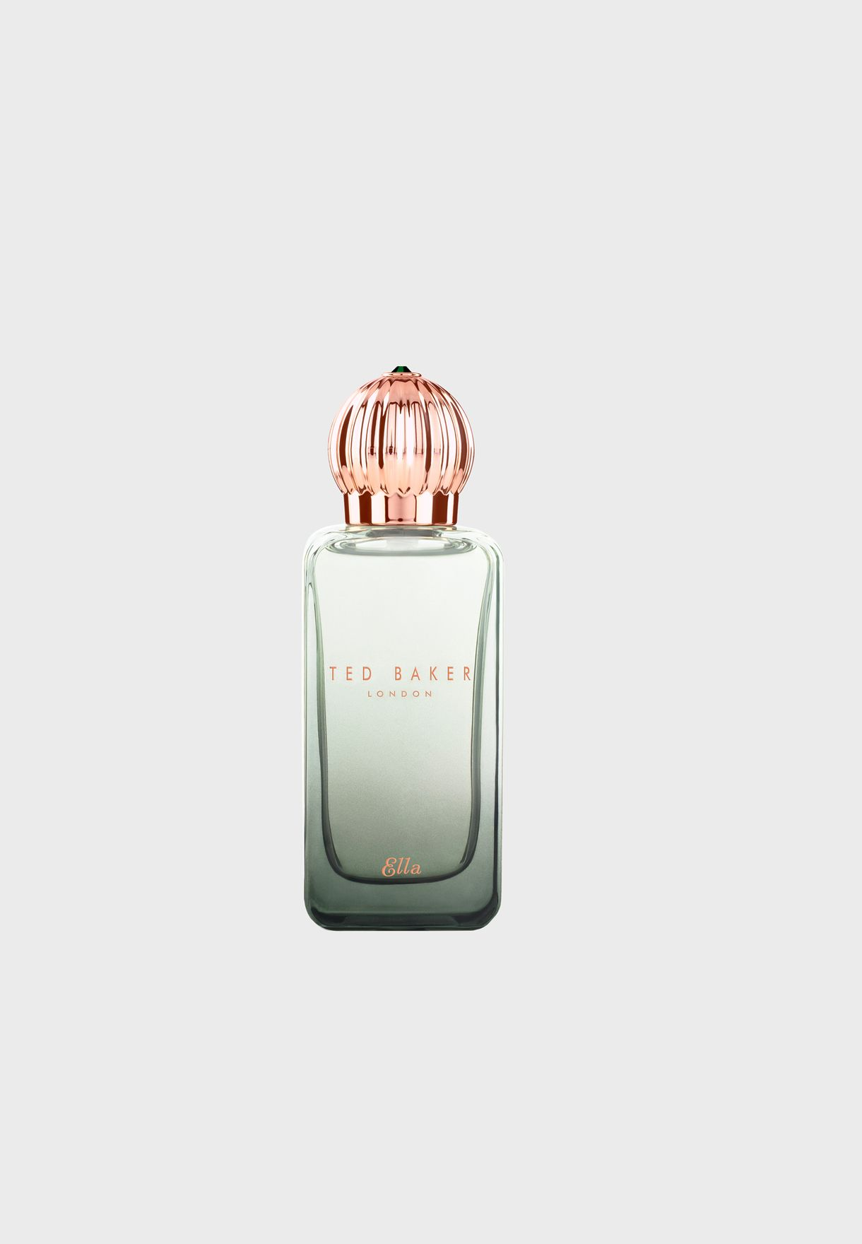 Ted Baker Sweet Treats Ella Eau de Toilette 30ml