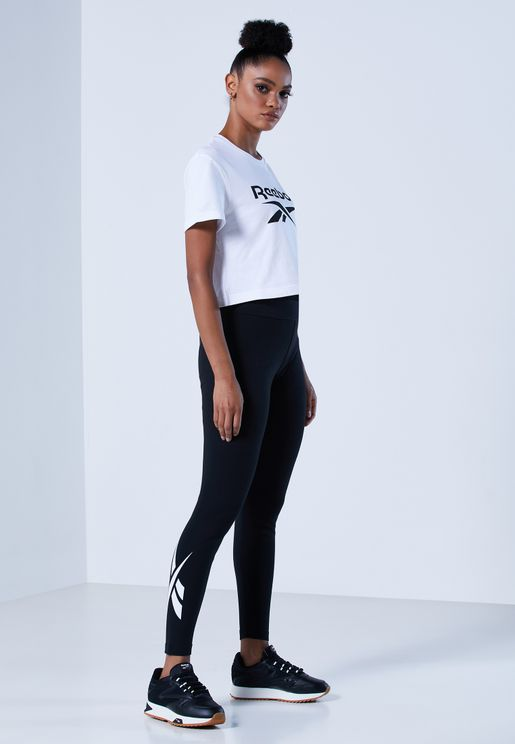 Vector Foundation Casual Women's Leggings