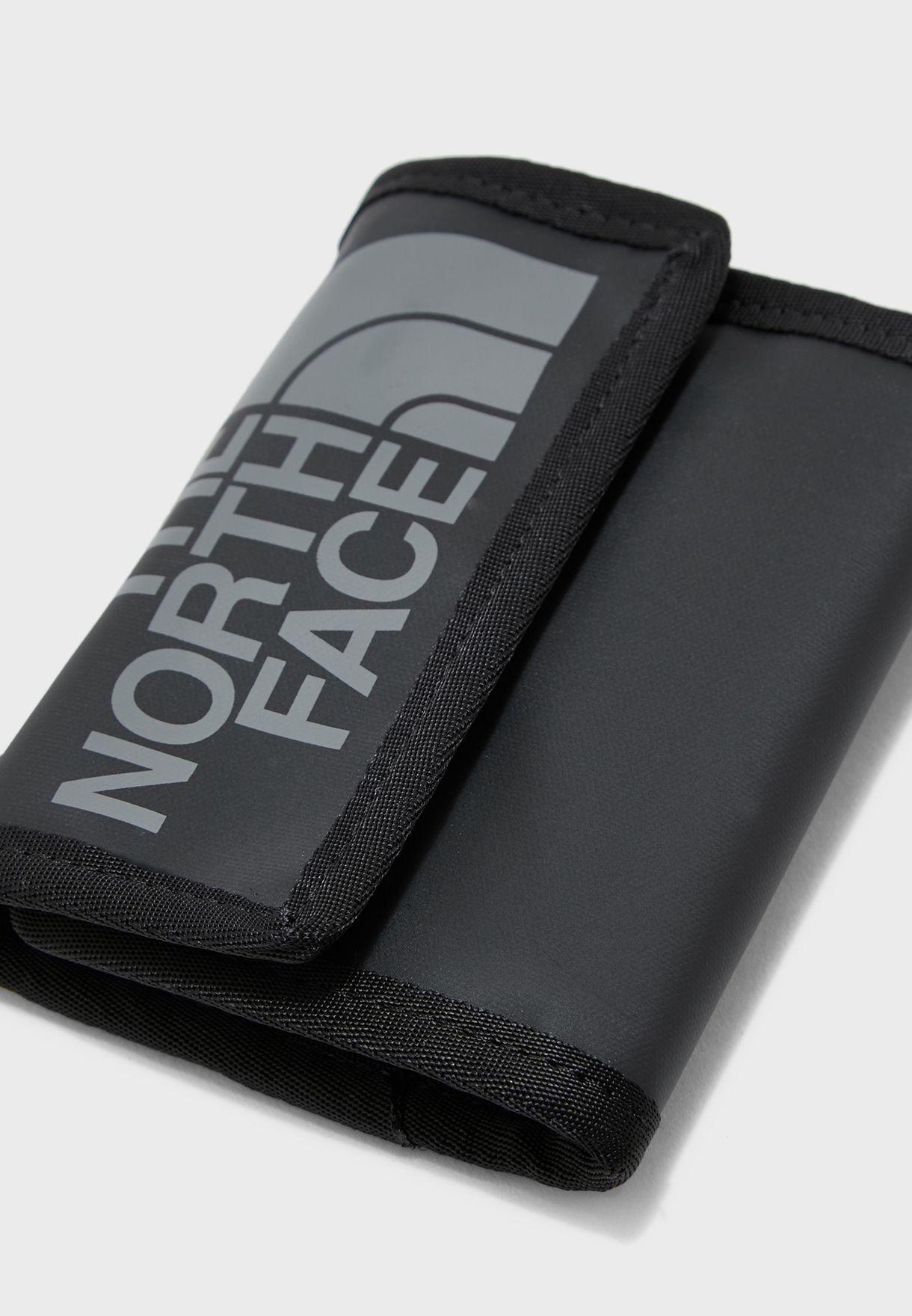 محفظة صغيرة