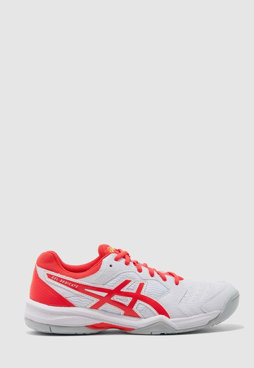 حذاء جيل - ديديكيت 6