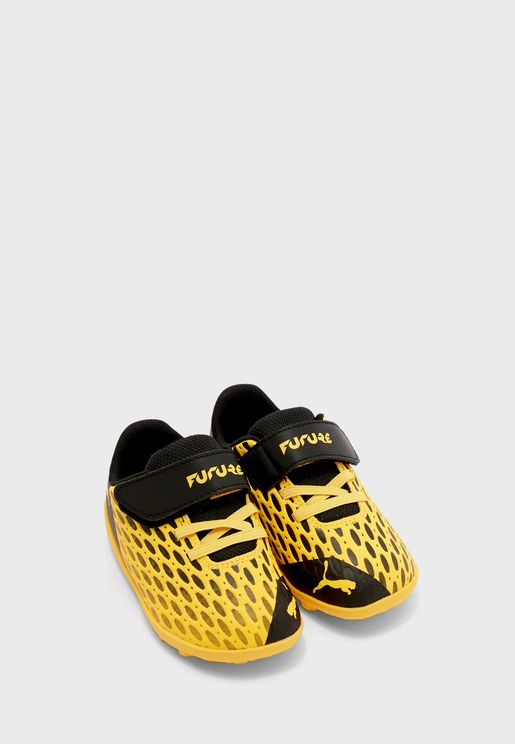 حذاء فيوتشر 5.4 تي تي