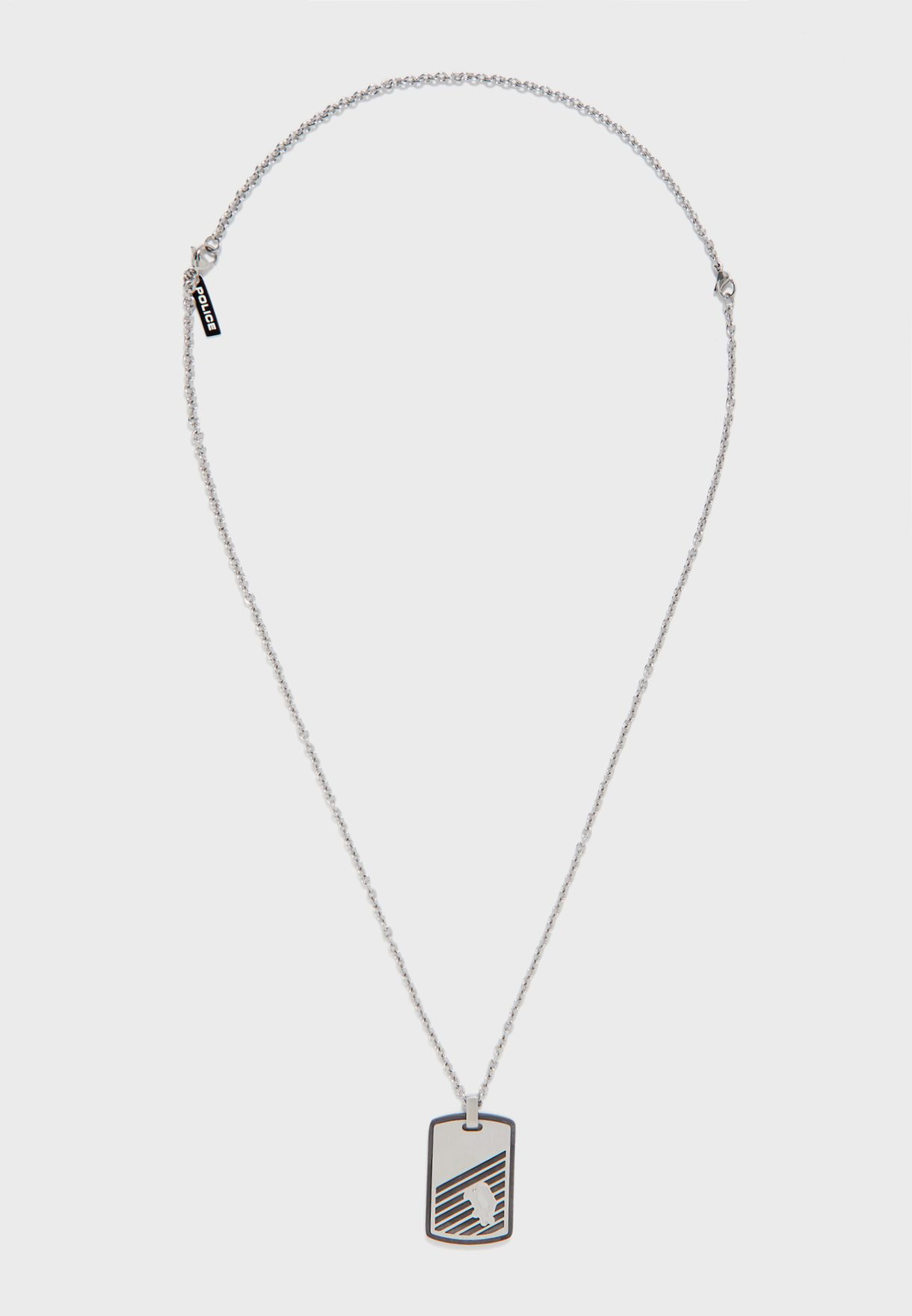 P PJ 26464PSS-01 Necklace