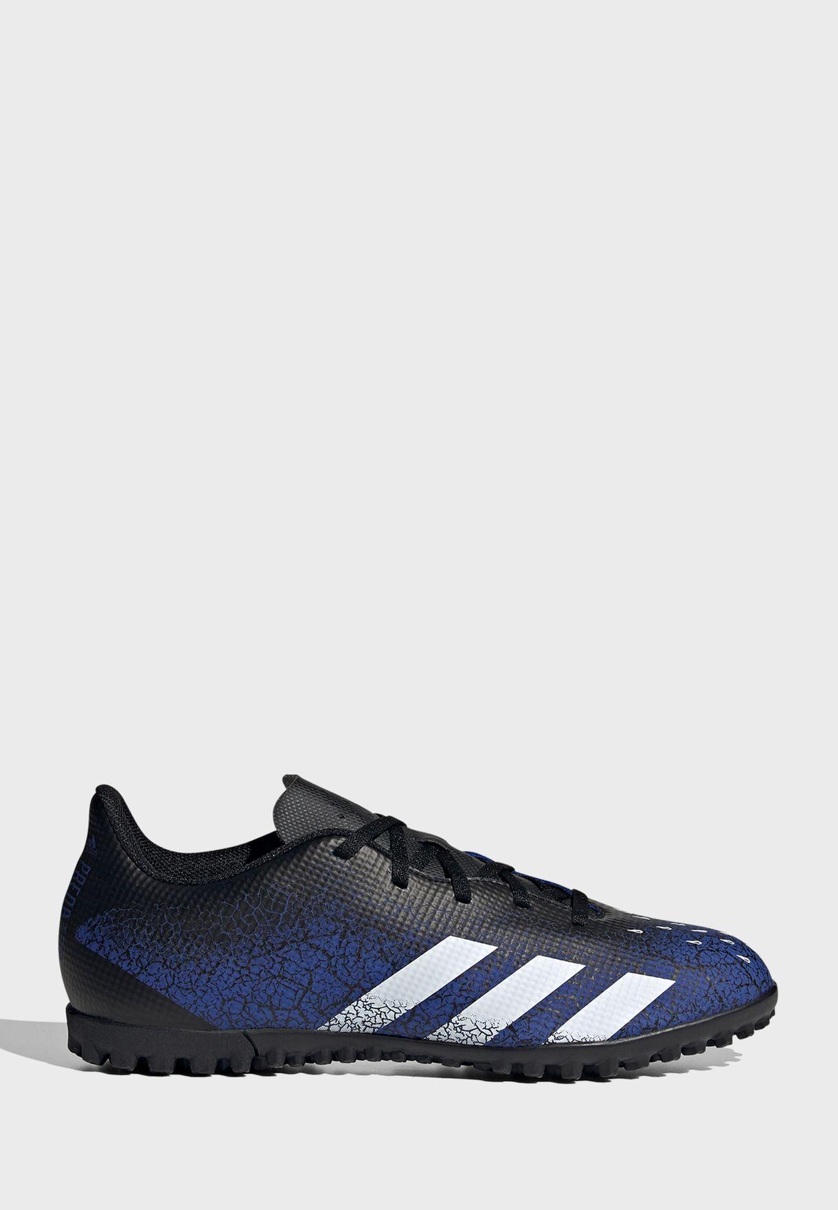 حذاء بريداتور فريك .4 تورف