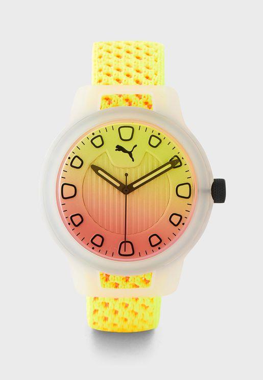 ساعة انالوج P5043