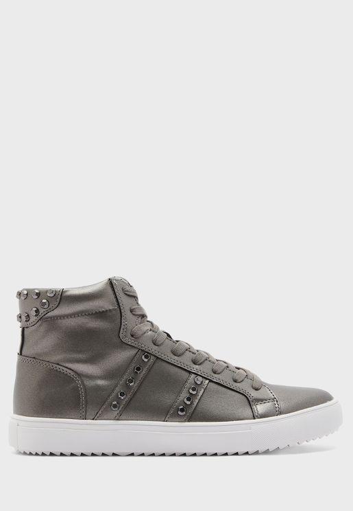 Skale Sneakers