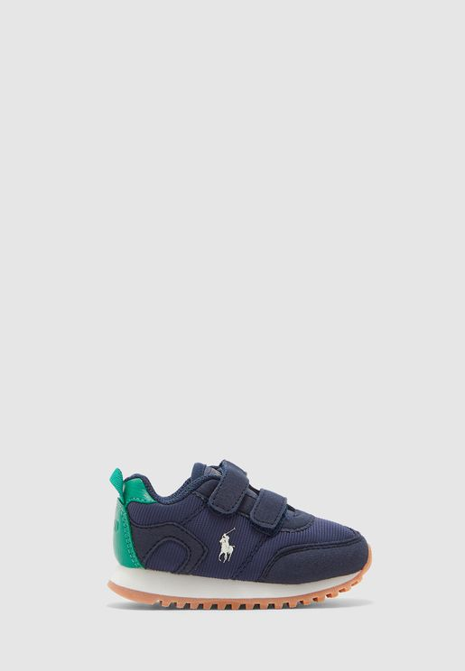 Kids Richardson Ez Sneaker