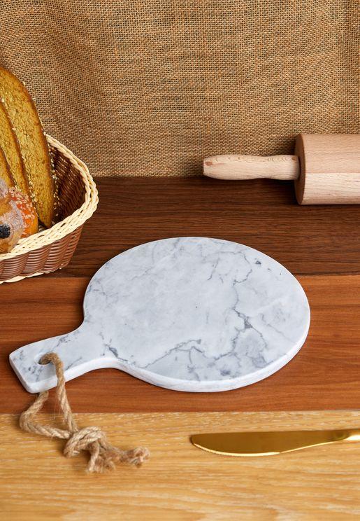 لوح تقديم الجبن