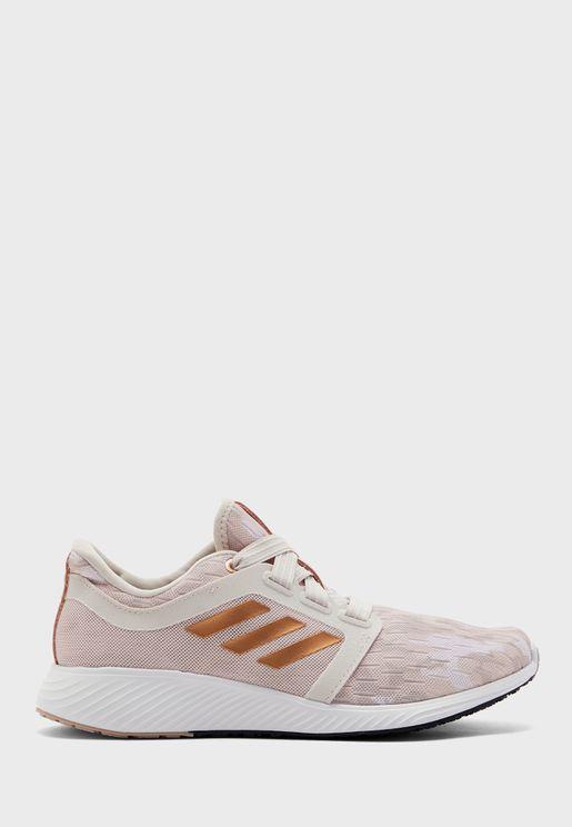 حذاء ايدج لوكس 3